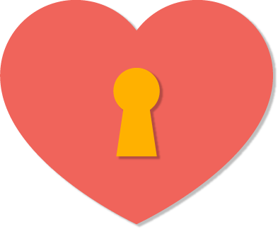 Love stickers pack messages sticker-9