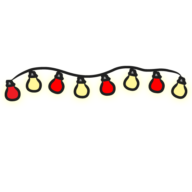 Christmas Season Stickers messages sticker-4