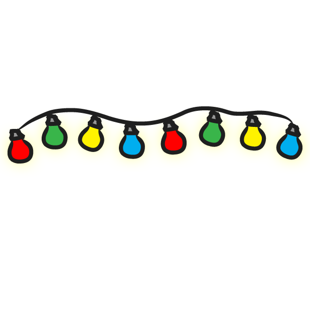 Christmas Season Stickers messages sticker-1