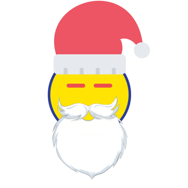Gift - A Christmas Game messages sticker-4