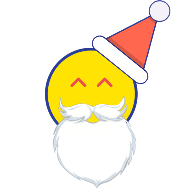 Gift - A Christmas Game messages sticker-2