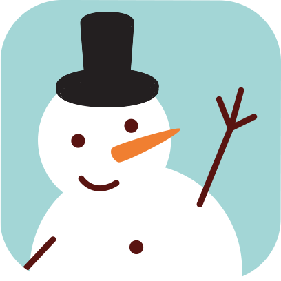 Christmas Stickers by let's dev messages sticker-3