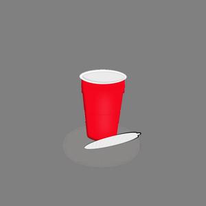 WeedMoji - By BuddFeed messages sticker-3
