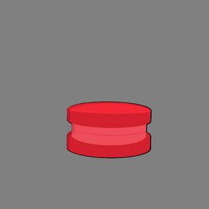 WeedMoji - By BuddFeed messages sticker-11