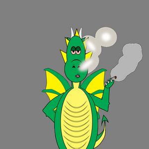 WeedMoji - By BuddFeed messages sticker-7