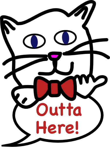 Catzzzz - Cute & Cuddly messages sticker-4