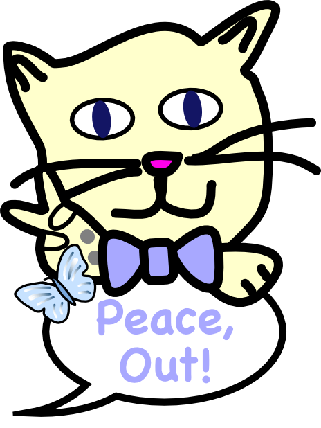 Catzzzz - Cute & Cuddly messages sticker-7