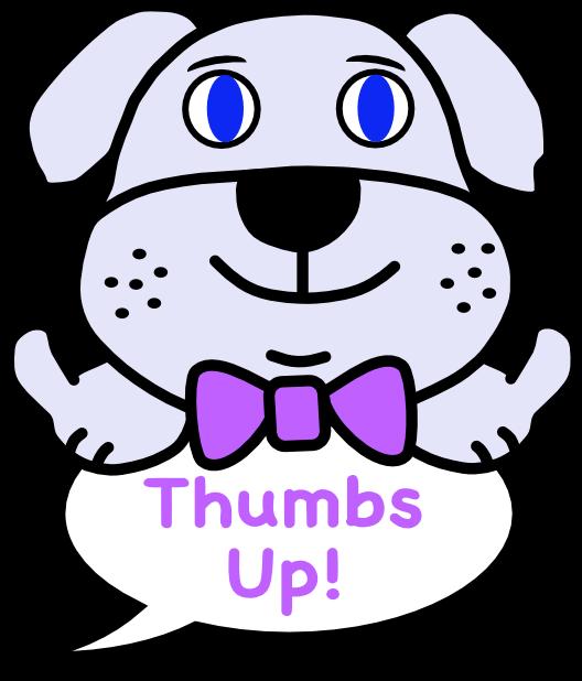 Dogzzzz - Cute & Cuddly messages sticker-8