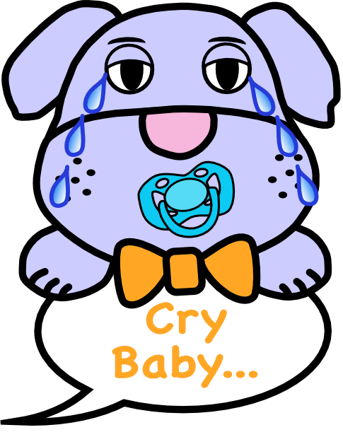 Dogzzzz - Cute & Cuddly messages sticker-6