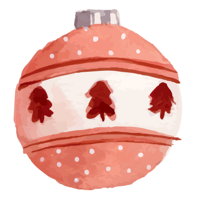 Christmas adorable stickers for iMessage merry messages sticker-11
