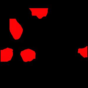 ستيكرات إسلامية messages sticker-10