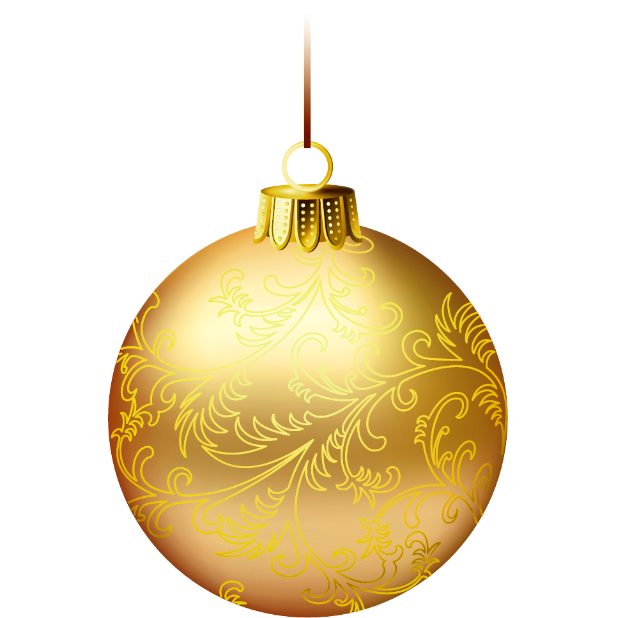 Christmas Ball Decorations 2 messages sticker-6