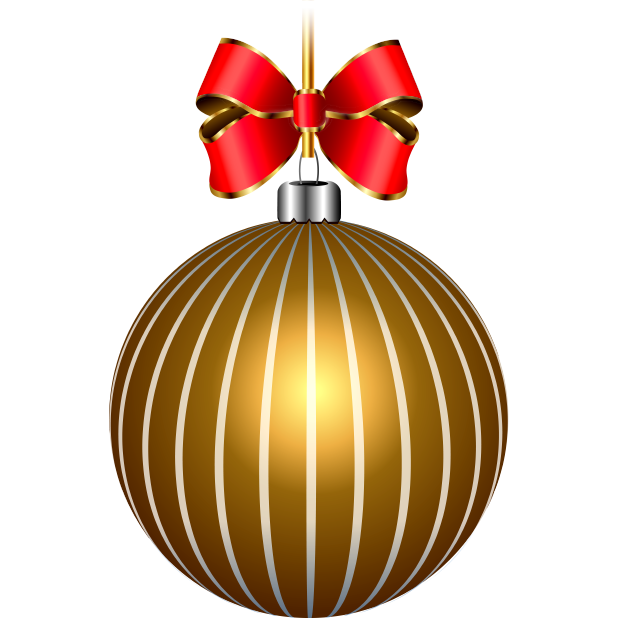 Christmas Ball Decorations 2 messages sticker-7
