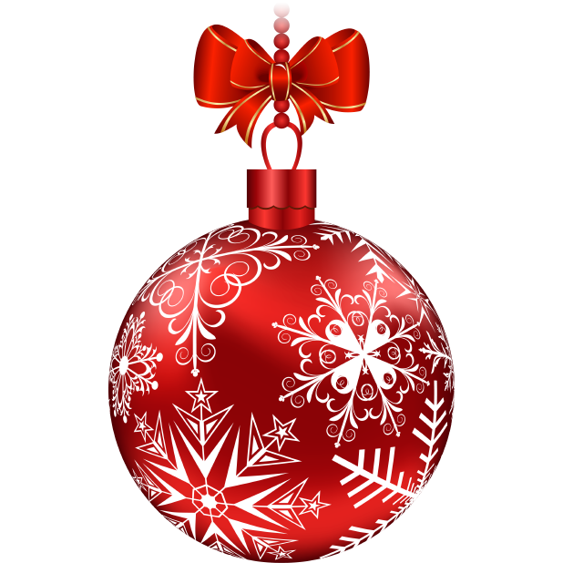 Christmas Ball Decorations 2 messages sticker-4