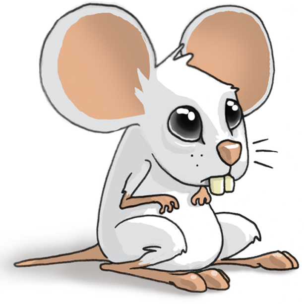MouseHunt Stickers messages sticker-9