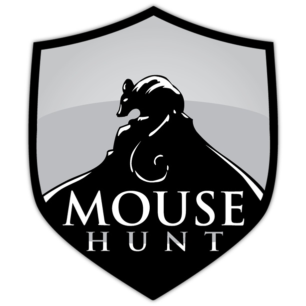 MouseHunt Stickers messages sticker-1