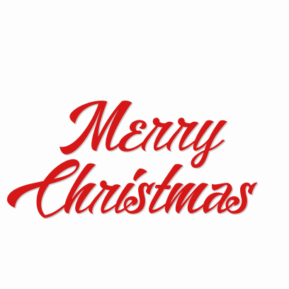 Christmas Greetings Stickers Pack messages sticker-5