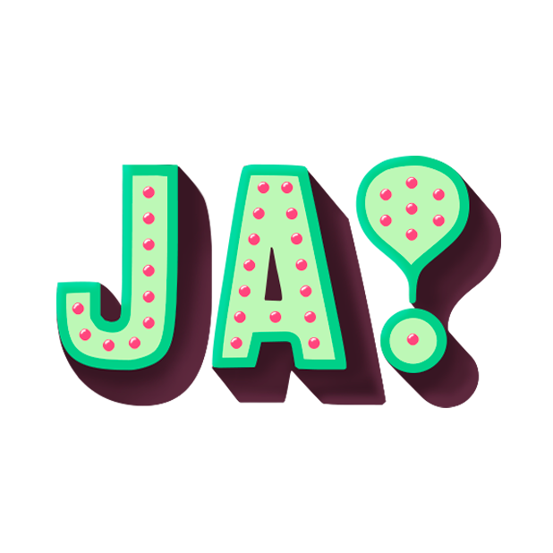 Delicato Emojis messages sticker-10