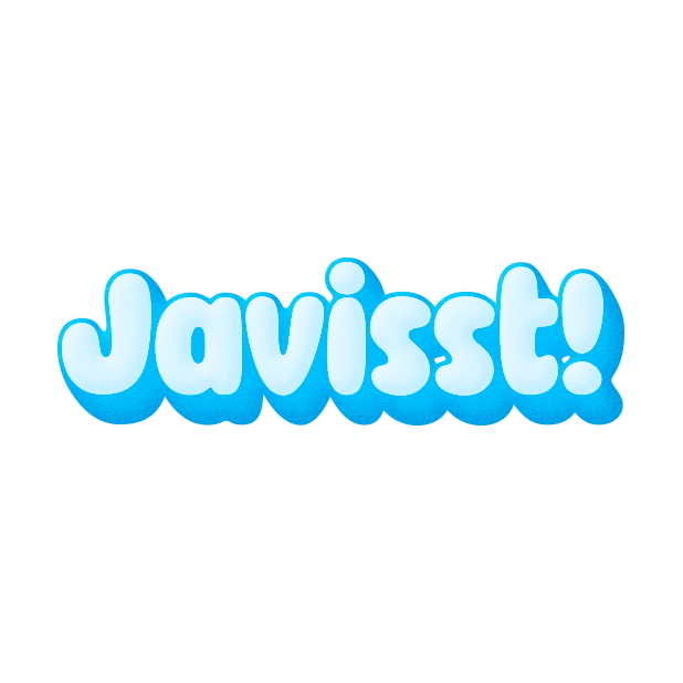 Delicato Emojis messages sticker-4