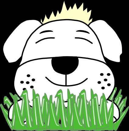 Dogzzzz - Furry & Free messages sticker-8