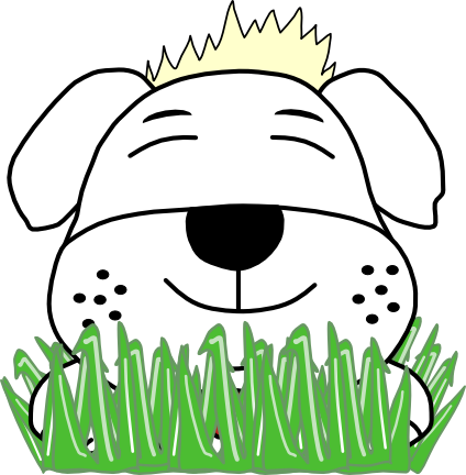 Dogzzzz - Furry & Ferocious messages sticker-10