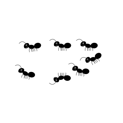 Ant Splat messages sticker-4