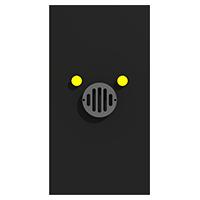 Mr.3939 Sticker messages sticker-4