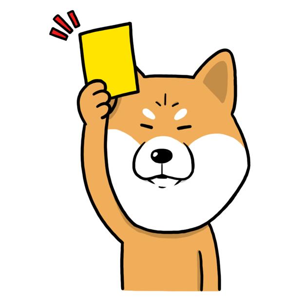 웰시코기 이광복 씨와 친구들(Welshcorgi Mr.LEE & Friends) messages sticker-1