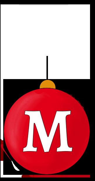 X-Mas Bells Sticker messages sticker-9