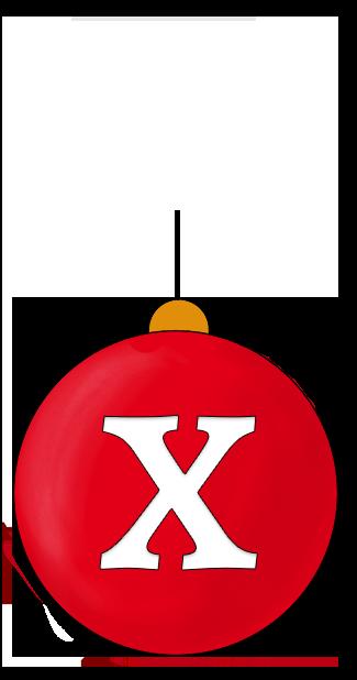 X-Mas Bells Sticker messages sticker-7