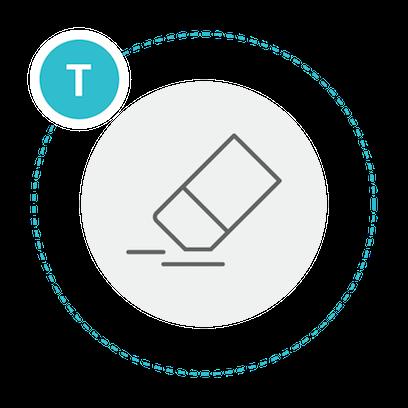 Design Sprint Stickers messages sticker-1