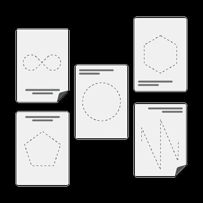 Design Sprint Stickers messages sticker-11