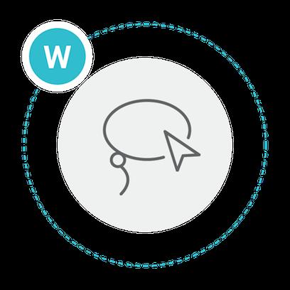 Design Sprint Stickers messages sticker-2