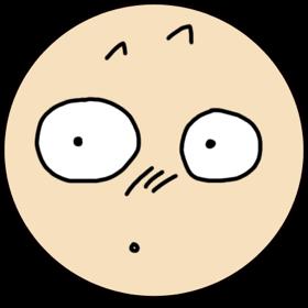 Emotion Explosion - Camoji (Asian) messages sticker-2