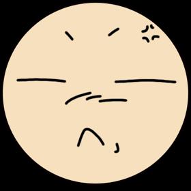 Emotion Explosion - Camoji (Asian) messages sticker-10