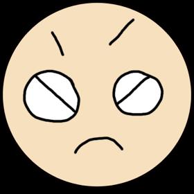 Emotion Explosion - Camoji (Asian) messages sticker-11