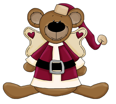 Christmas Stickers #1 for iMessage messages sticker-8