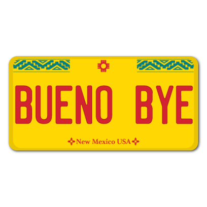 New Mexico by Emoji Fame messages sticker-2