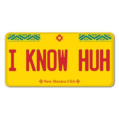 New Mexico by Emoji Fame messages sticker-8