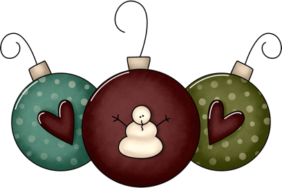 Christmas Stickers #4 for iMessage messages sticker-7
