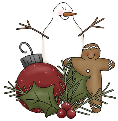 Christmas Stickers #4 for iMessage messages sticker-11