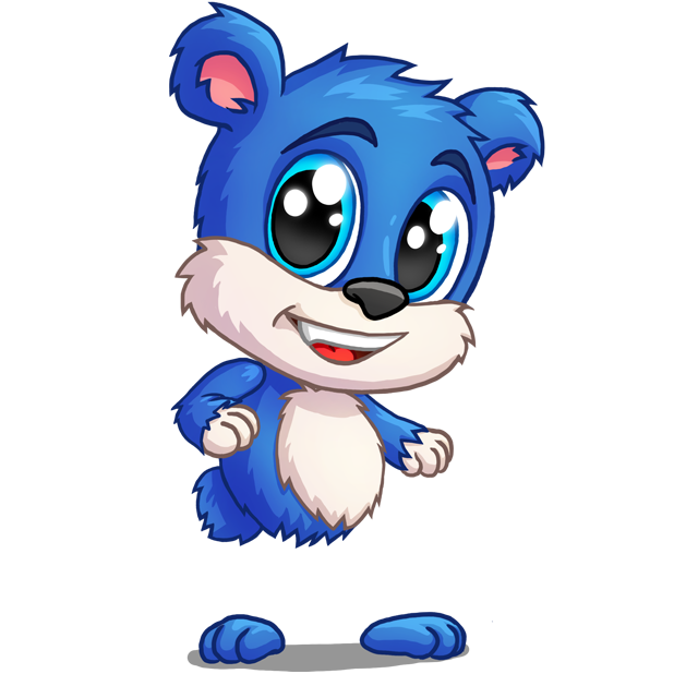 Fun Run Stickers messages sticker-3