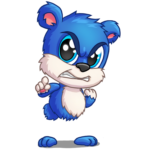 Fun Run Stickers messages sticker-0
