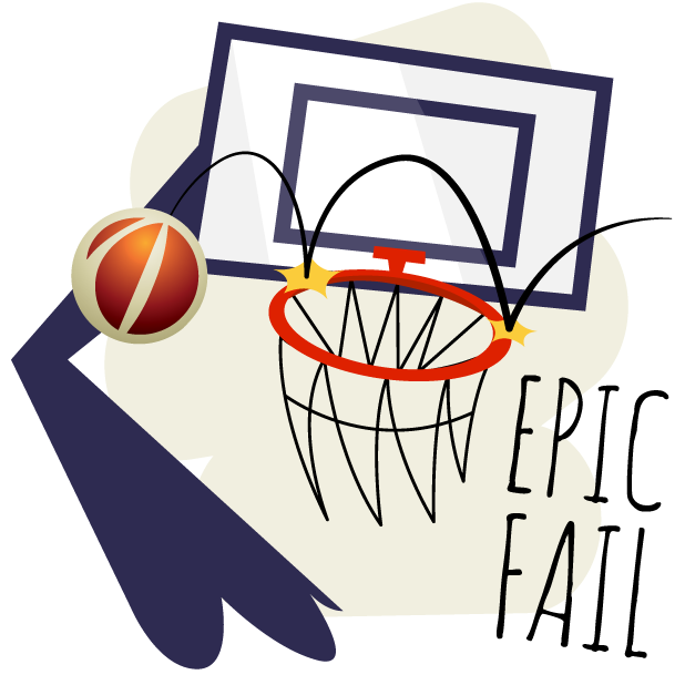 LBA stickers - LegaBasket Serie A messages sticker-1