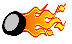 SportsStickersPro Lite messages sticker-0