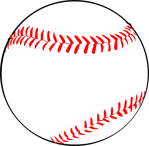 SportsStickersPro Lite messages sticker-2