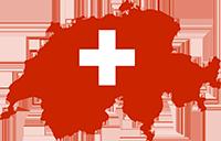 MaRando Suisse messages sticker-6