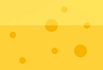 MaRando Suisse messages sticker-0