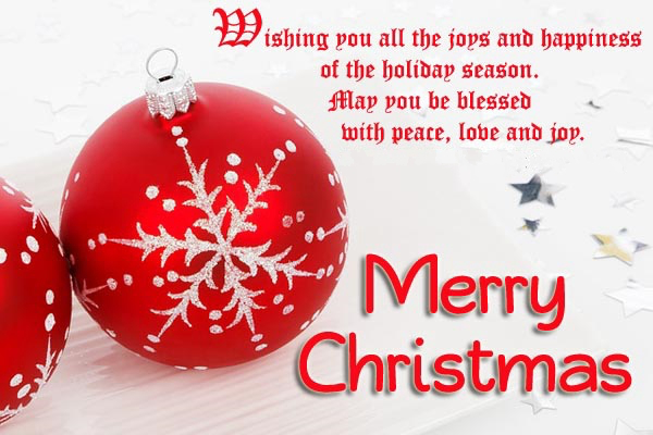 Christmas Messages with GIF messages sticker-10