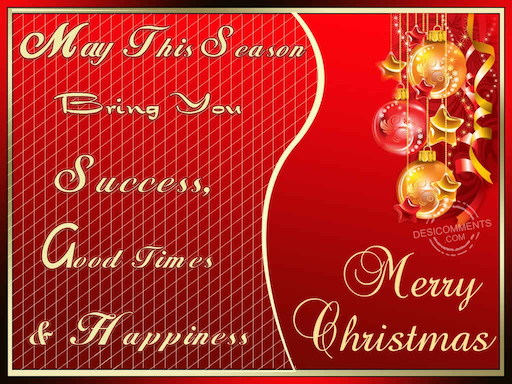 Christmas Messages with GIF messages sticker-3